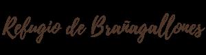 Branagallones-logo