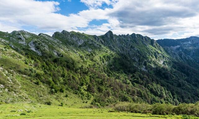 turismo activo parque de redes en asturias guia local 3