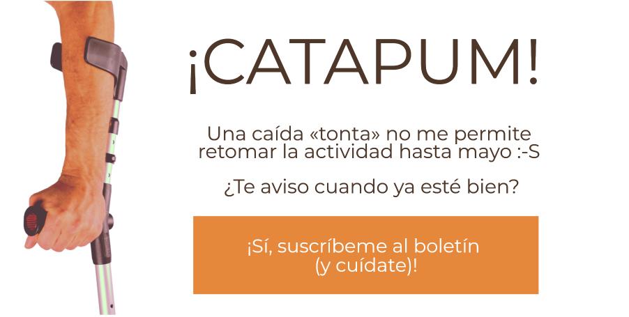 diegoelgallu.banner.catapum